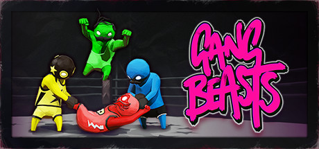 Gang-Beasts-Boneloaf-Indie-Games