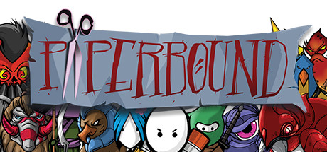 Steam-Paperbound-Indie-Insomnia-51