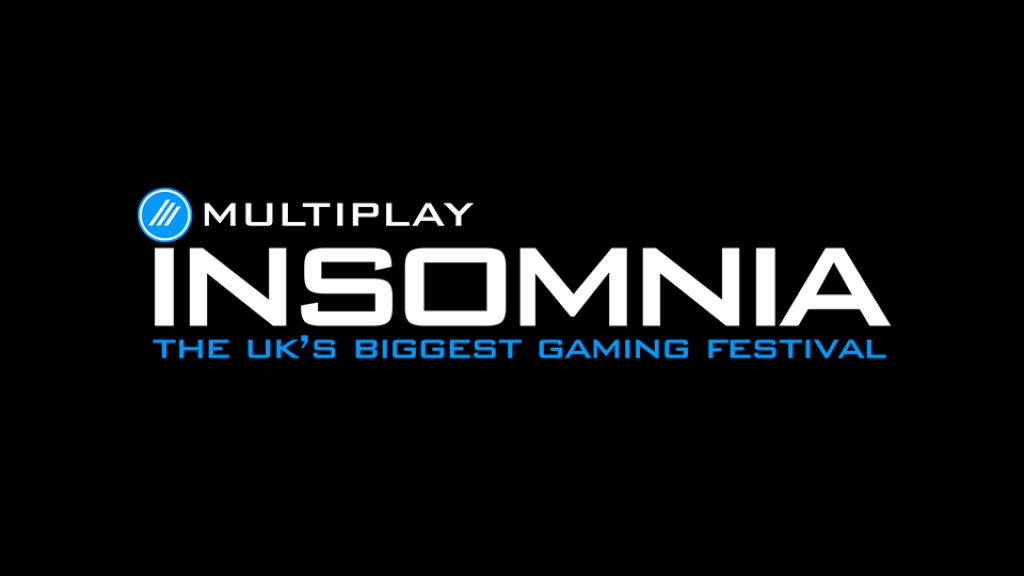 insomnia banner Main 1080 1024x576 - Noaksey: My 2014 Year in Review