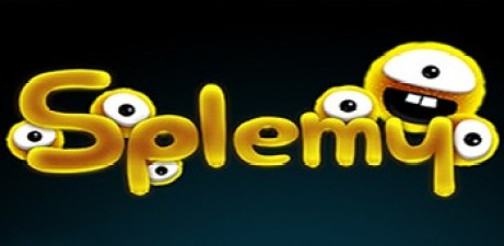 splemy-Mobile game