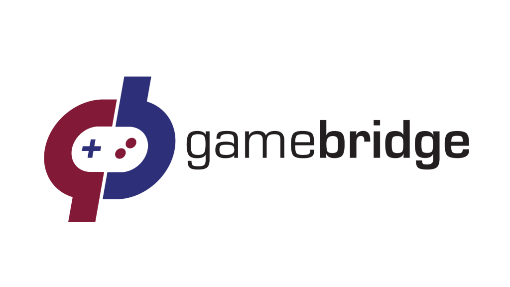 Gamebridge-Main-1080-Logo