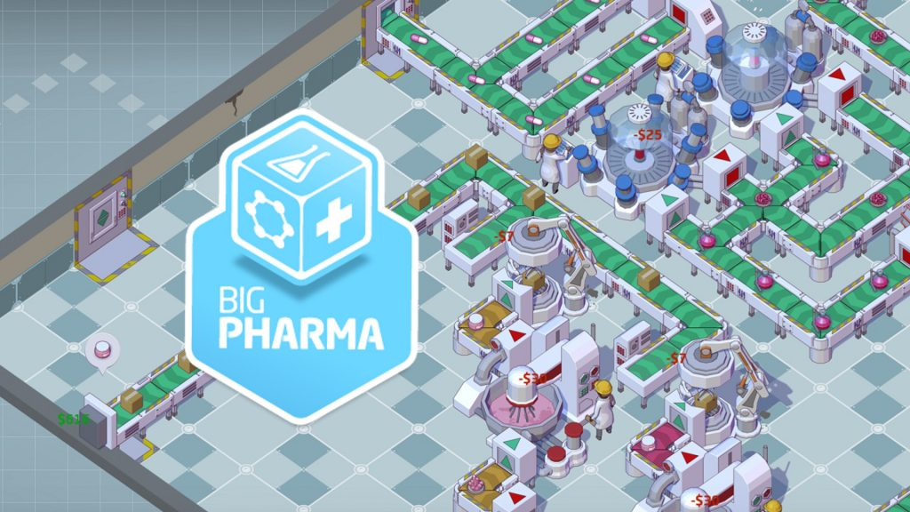 Big_Pharma_Review_Feat_01_Indie_Game