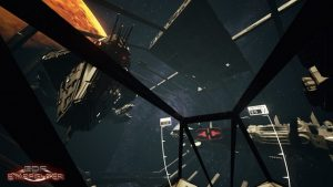 Steam-Indie-CDF-Starfighter-Screenshot-1