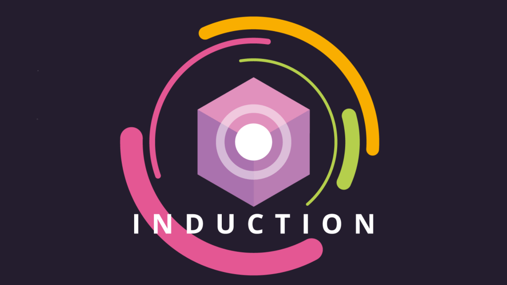 induction-indie-megabooth-egx.png