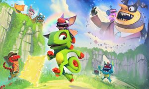 playtonic_yookalaylee_art_final-1024x614
