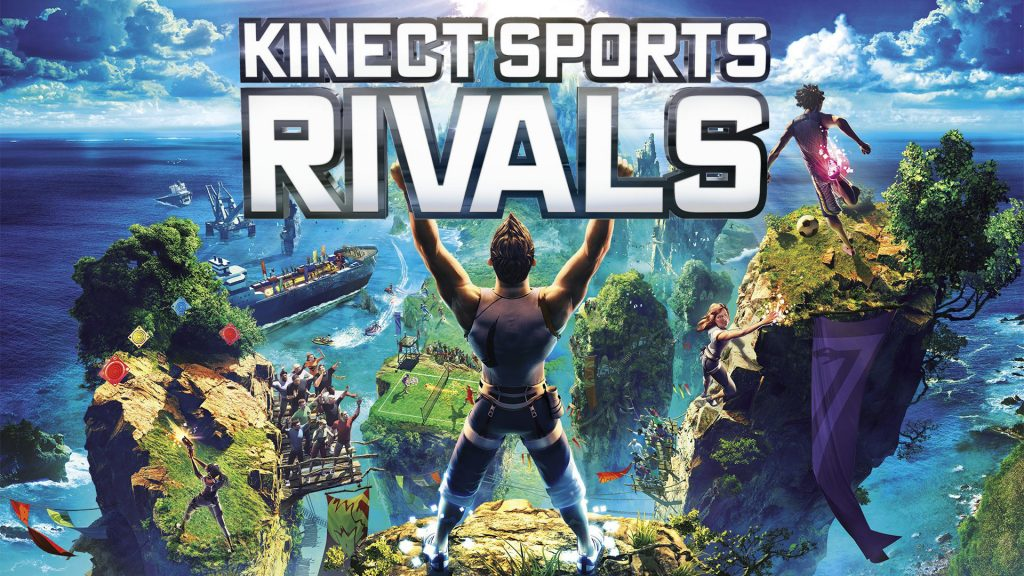 Kinect-Sport-Rivals-1080