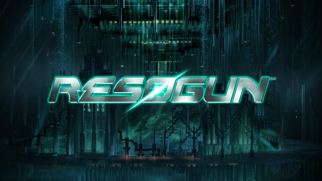 resogun-PS4-Main-1080