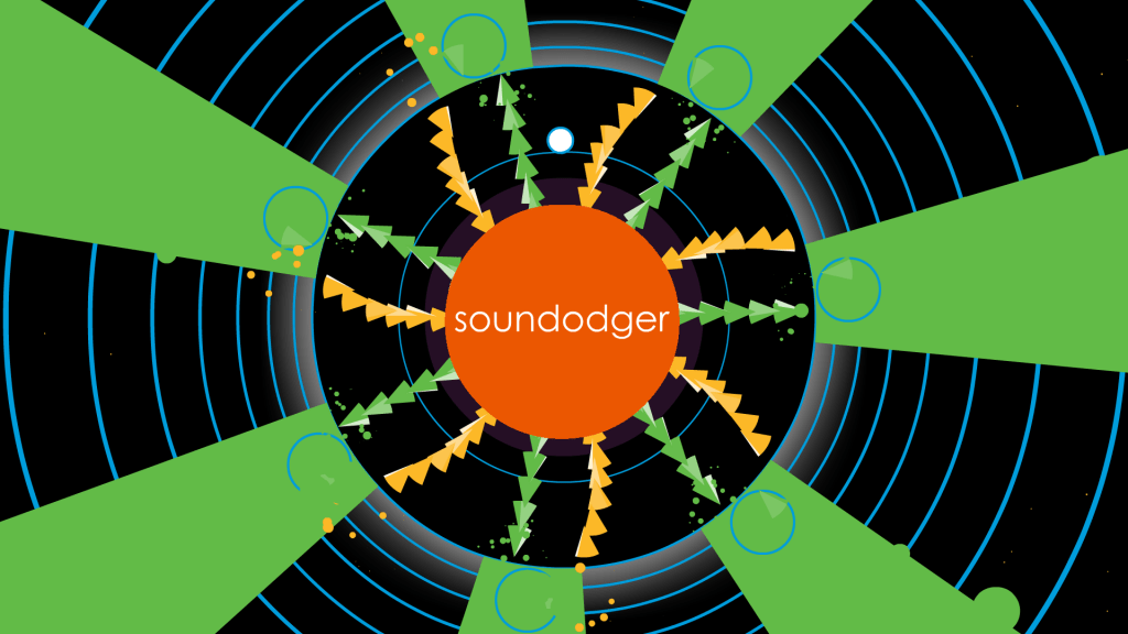 soundodger_09
