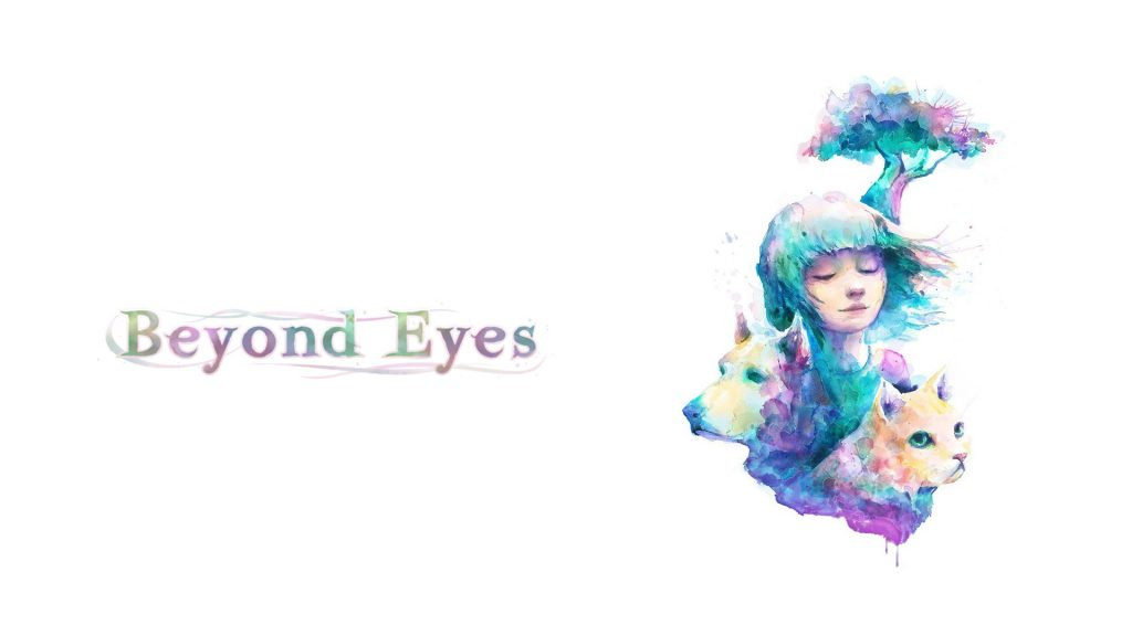 Beyond-Eyes-Main-1080