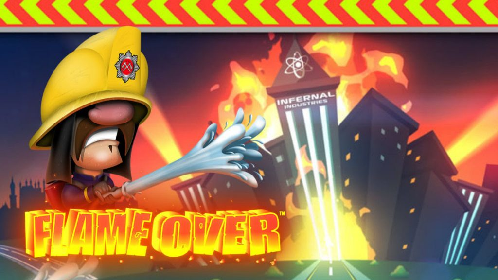 Flame-Over-Main-1080