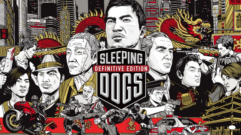 Sleeping-Dogs-Promo-Art