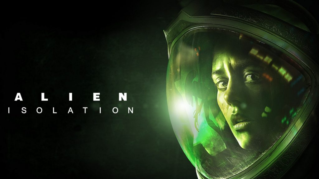 alien_isolation_game_2014_ellen_ripley_girl_97677_1920x1080