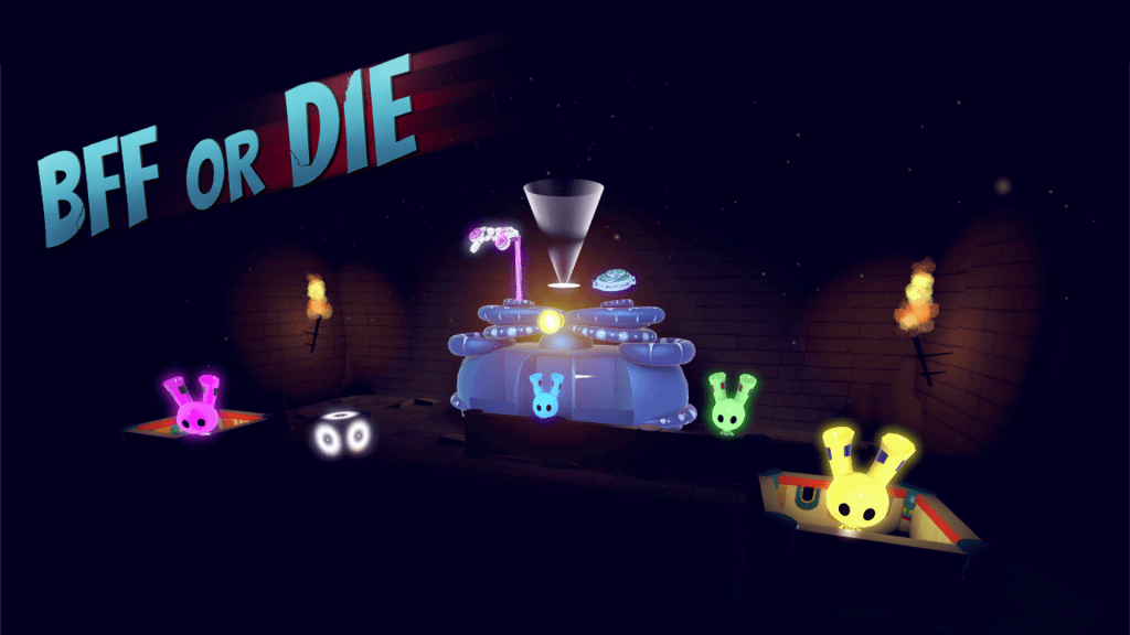 BFF_or_Die-Indie_Game
