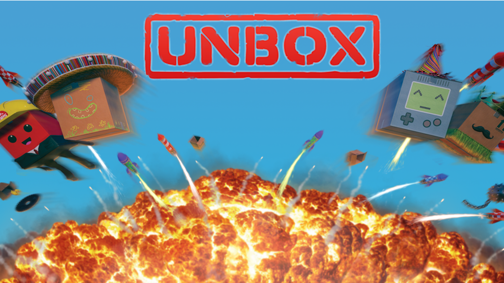 Ubox_Indie_Game_Main_Image