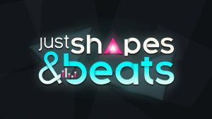 Just Shapes and Beats Main Indie Megabooth - Just Shapes and Beats Main Indie Megabooth