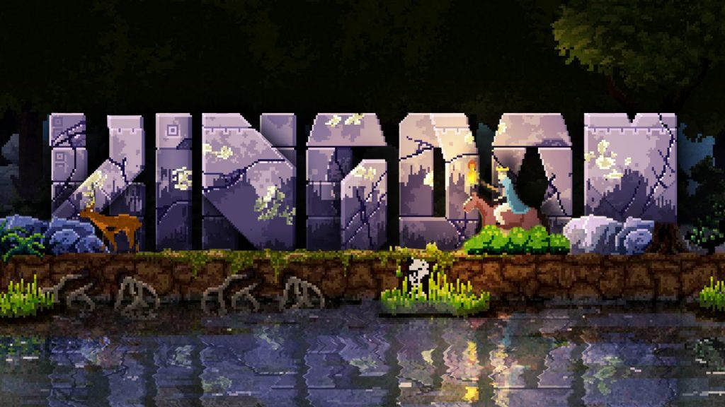 Kingdom_Indie_Megabooth_1080_Main