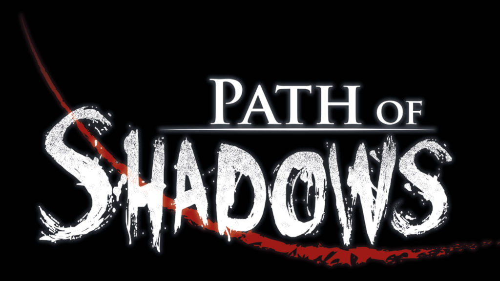 path-of-shadows-indie-megabooth-egx.png