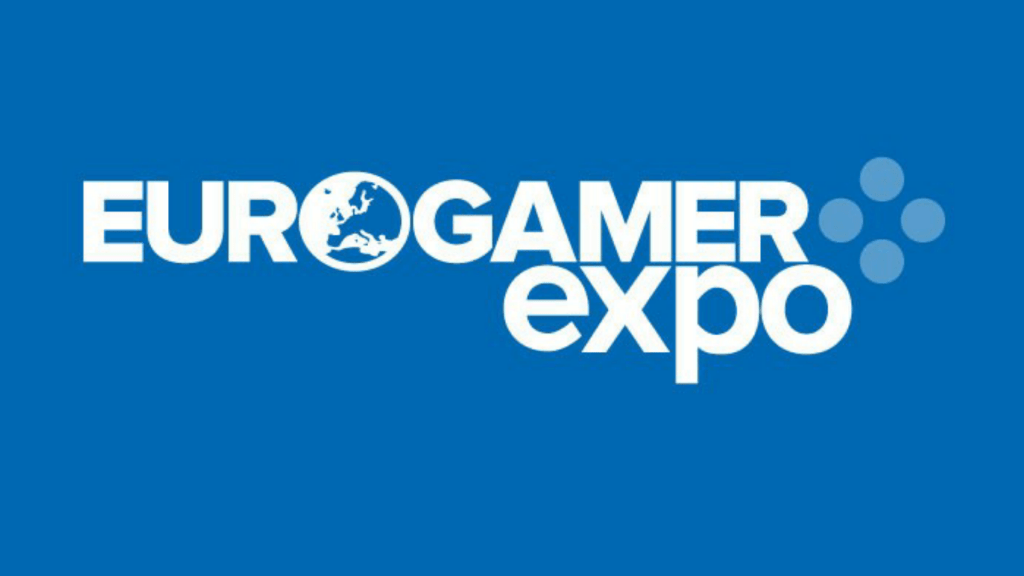 eurogame-expo-main-old-logo.png