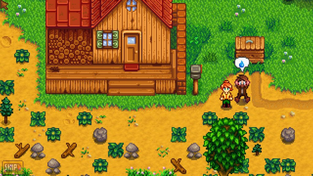 Stardew_Valley_Indie-Games_Main