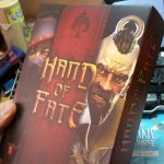 Hand_of_Fate-Indiebox_collectors_Edition
