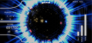 BOunds - BOunds