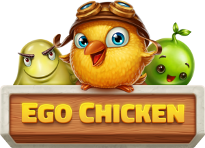 Hora Games Ego Chicken