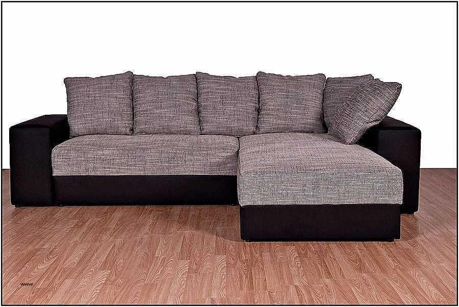 Lit Convertible Angle Canapé Génial Ikea D Ybygf7v6