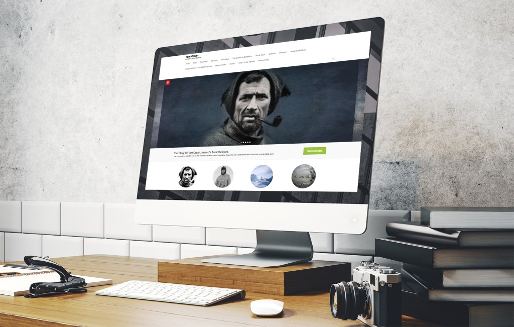 Laois Web Design
