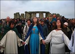 stonehenge-solstizio