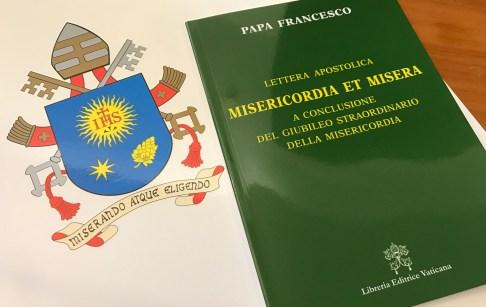 misericordia2-e1479725162615