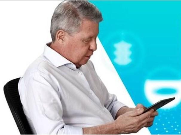 Artur Neto é punido por Justiça por afirmações 'inverídicas' em redes sociais