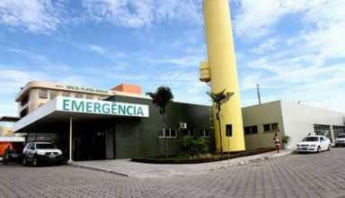O Grupo Saúde Amazonas atuou 4 anos, especificamente no Hospital Platão Araújo