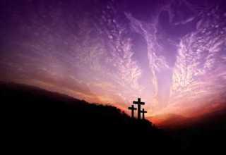 Entenda o que significa a Semana Santa
