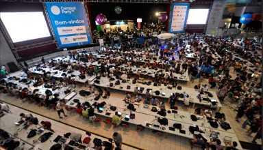 Quatro startups do Amazonas garantem vaga na Campus Party Brasil - Imagem de Divulgação