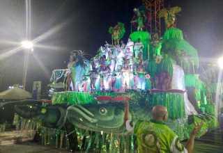 Imagem: Manauscult