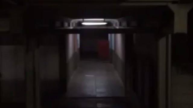 Imagem: Reprodução do Youtube