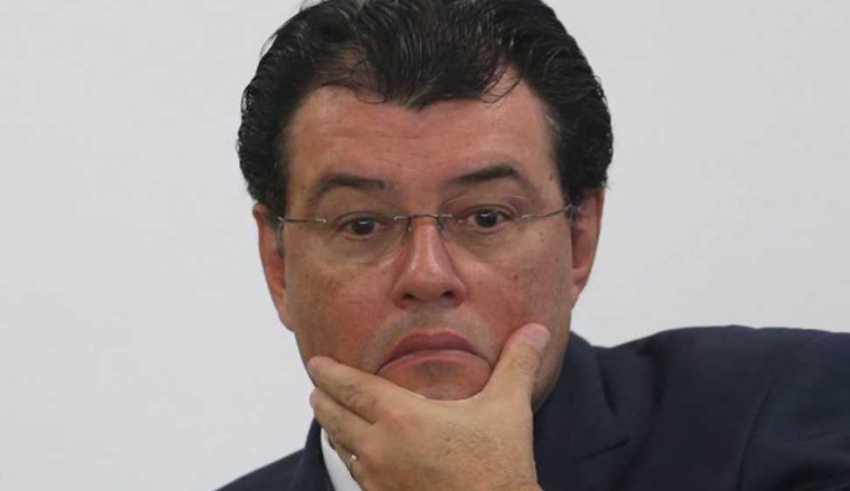 Eduardo Braga / Divulgação