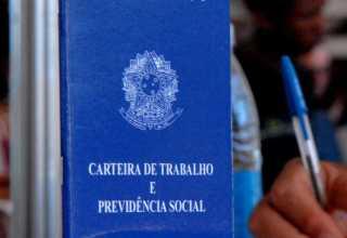 Prefeitura Municipal de Maués abre processo seletivo com 335 vagas temporárias / Divulgação