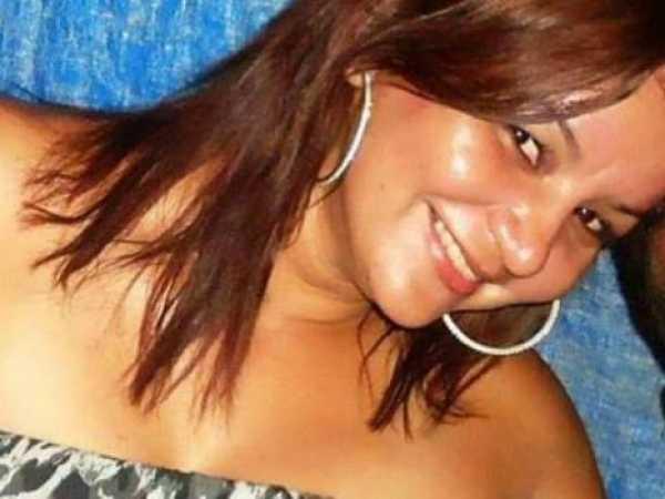 Lídia Lima ainda inspira esperança