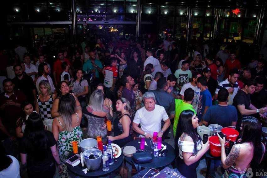 As bandas Xote Ziim, Wemerson Maia e Xote Puladim sobem ao palco às 20 horas. / Foto : Divulgação