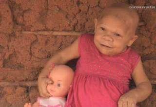 Maria Audete do Nascimento / Foto : Divulgação