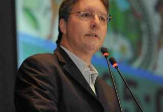 Luiz Castro Andrade Neto / Foto : Divulgação