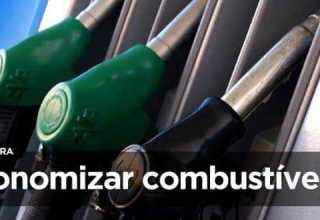 Confira algumas dicas para economizar combustível