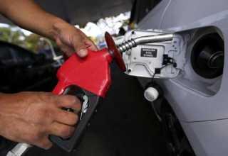 Petrobras anuncia aumento no preço da gasolina nas refinarias, a partir de 31/5 - Imagem: Divulgação