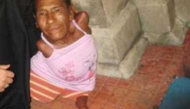 Morre Dadá: Figura ilustre do Centro de Manaus - Imagem: Reprodução Facebook