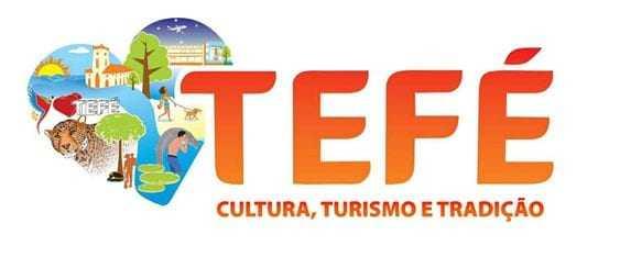 """Prefeitura de Tefé lançou o projeto """"Tefe Cultura, Turismo e Tradição"""" / Foto : Prefeitura de Tefé / Divulgação"""