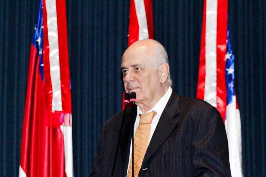 Serafim defende que Sefaz apresente diagnóstico do Estado a Wilson Lima