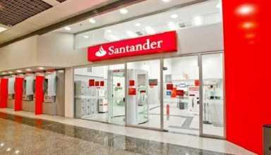 Com processo seletivo inovador, Prospera Santander Microcrédito abre vagas em Manaus