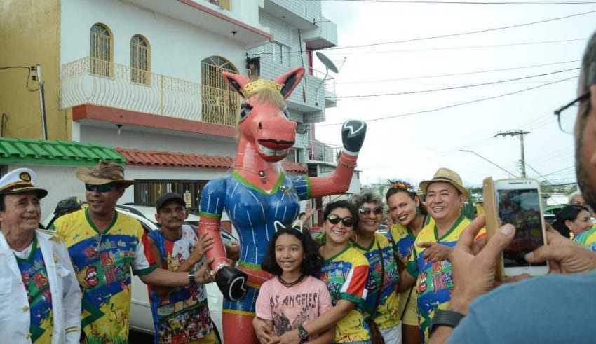 Foto: Ingrid Anne/Manauscult
