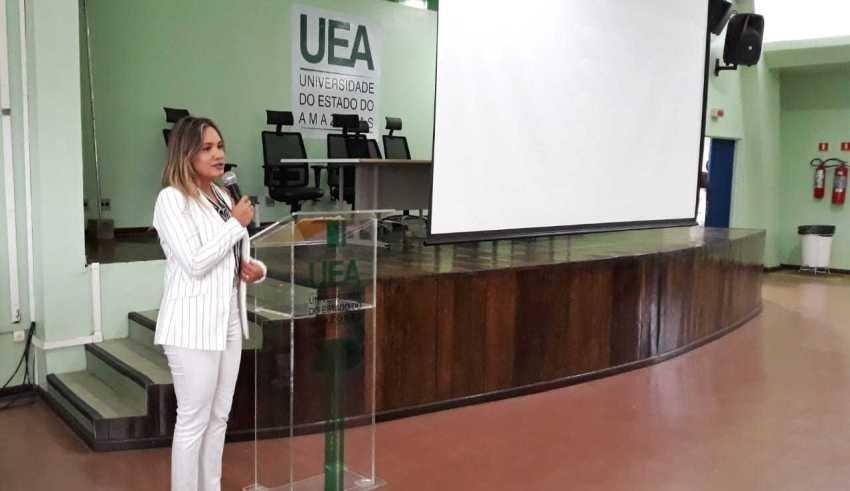 Foto: Divulgação/Susam